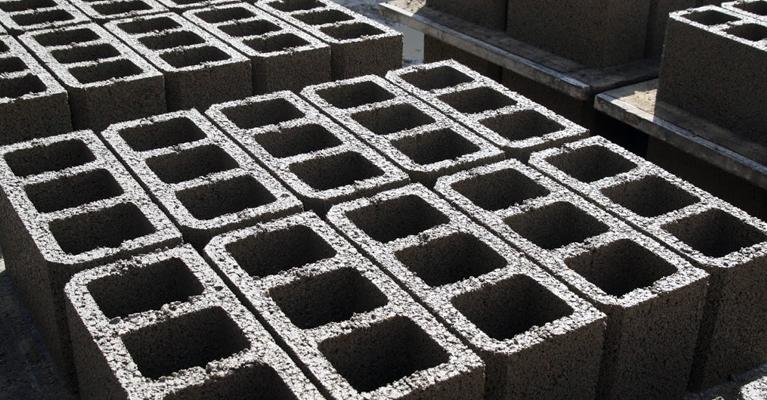 Другой бетон формы для печатного бетона купить в волгограде
