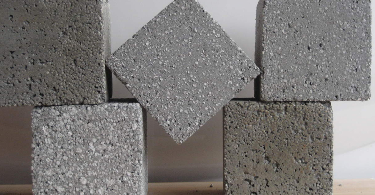 Задачу бетон бетоны виды гост